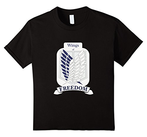 kids-wings-of-freedom-survey-t-shirt-12-black