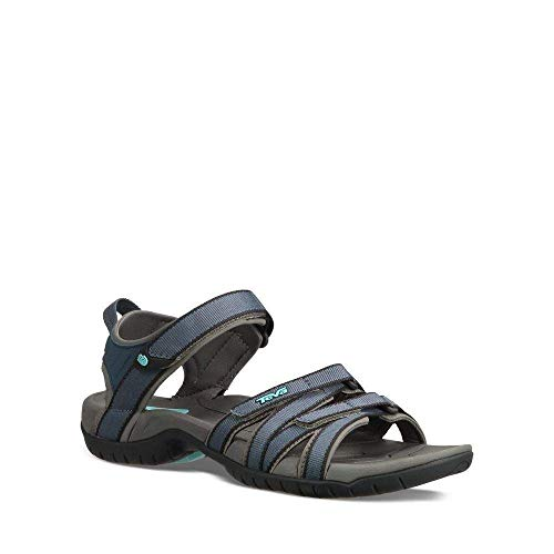46bfcdbf5dde The second Teva s in this review are theTeva Tirra Athletic sandal
