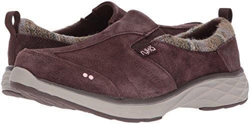 Ryka Ryka Ryka Women's Terrain Sneaker - Choose SZ color c4cf58