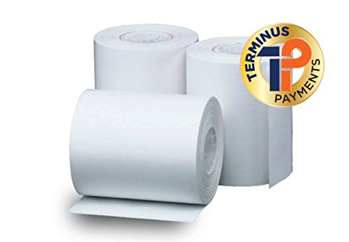 2-1-4-x-50-for-first-data-fd400-fd400gt-and-fd410-white-50-rolls