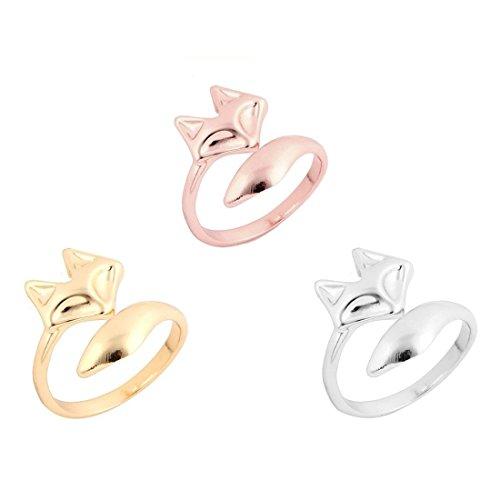 fox ring - 1