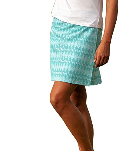 RipSkirt Hawaii -...
