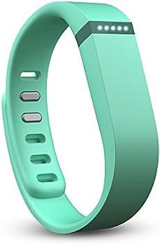 Fitbit Flex Activity and Sleep Tracker