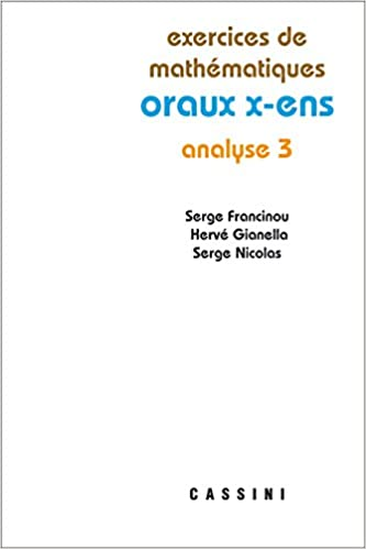 ORAUX X ENS CASSINI PDF