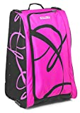 Grit DT2 Dance Tower Bag-Pink