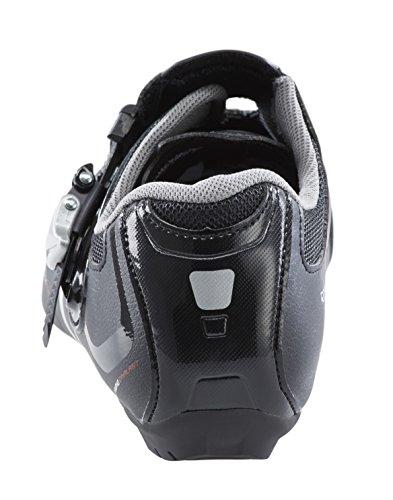 Shimano R088 Road Radschuhe für Black SH Unisex Erwachsene nZnzwxPqC