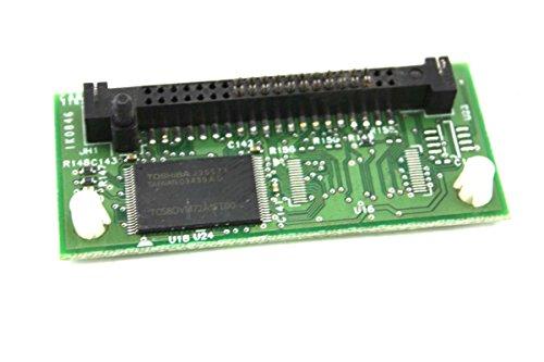 Genuine Lexmark T63x 4527 4528 4529 Card For IPDS / SCS / TNE (Scs Tne Card)