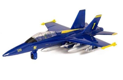 Plane Hornet Fighter (New 7