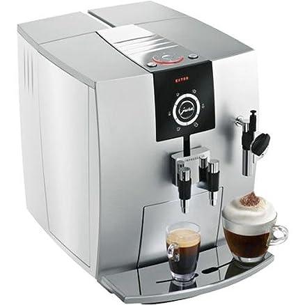Buy jura capresso 13333 impressa j5 automatic coffee and espresso jura capresso 13333 impressa j5 automatic coffee and espresso center piano white fandeluxe Choice Image