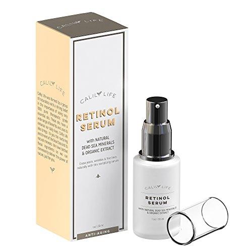 calily-life-organic-anti-aging-retinol-serum-with-dead-sea-minerals-1-fl-oz-with-aloe-vitamins-a-b5-