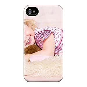 Cases Covers Protector For Iphone 6 - Attractive Cases