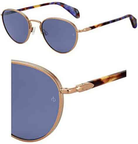 d5ad0e12c6822 Shopping Designer Eyewear or