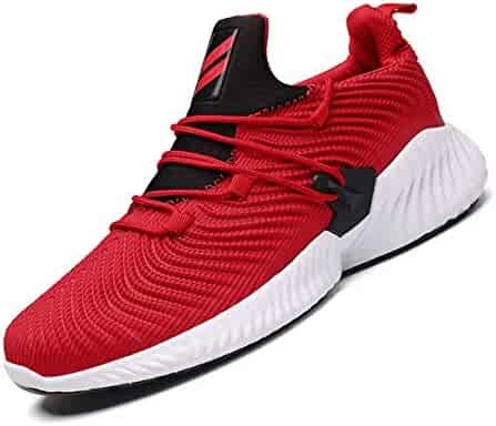 5b12874d2114 Shopping 6.5 - $25 to $50 - 1 Star & Up - Outdoor - Shoes - Men ...
