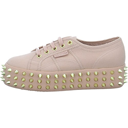 Femme Baskets Superga Baskets Pour Superga Rose Rose Pour Baskets Superga Superga Pour Baskets Rose Femme Femme xC6qw7AB