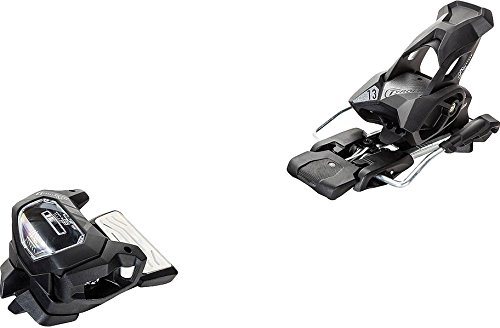 HEAD/Tyrolia Adult Attack² 13 GW Bindings