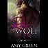 Rebel Wolf (Shifter Falls Book 1)