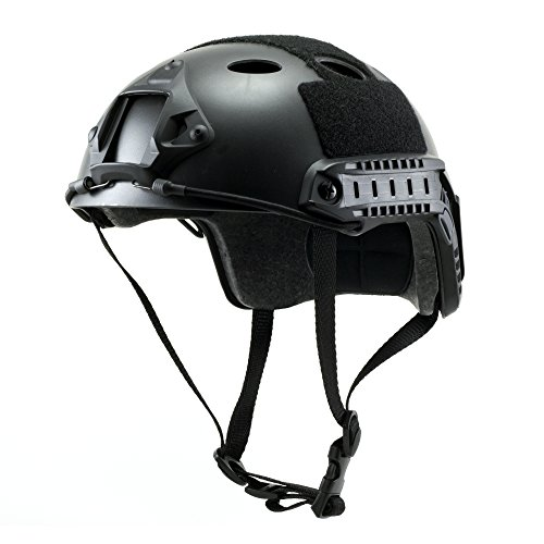 Tactical Helmets - 7