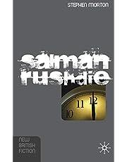 Salman Rushdie: Fictions of Postcolonial Modernity