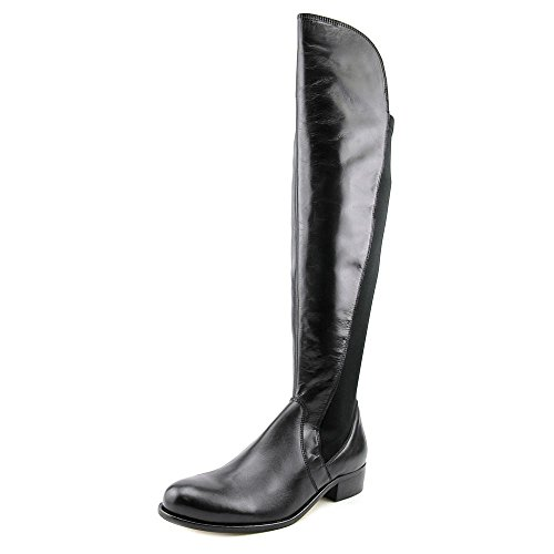 Corso Como Womens Scotland Boot, Nero Nero