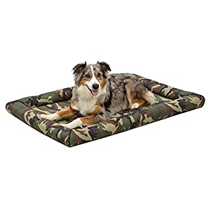 Maxx Dog Bed for Metal Dog Crates 95