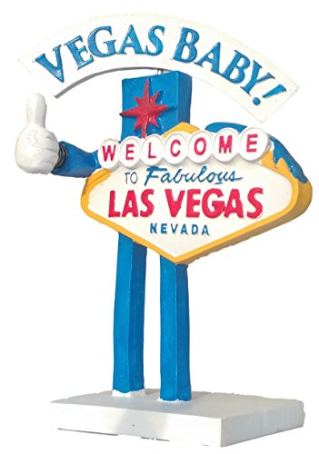funny-welcome-to-vegas-gift-vegas-baby-bobble-finger-new-thumbs-up-bobblehead