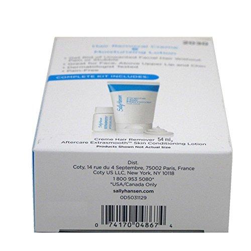 Buy upper lip hair removal cream