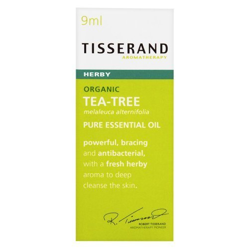 lemon-tea-tree-organic-essential-oil-tisserand-032-oz-9ml-essoil