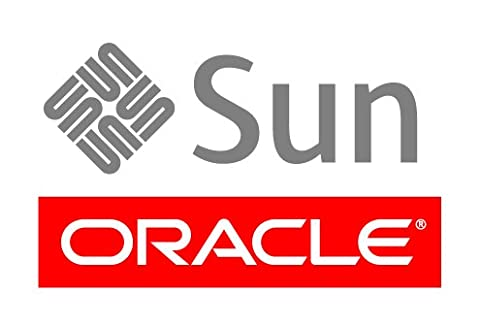 Sun 7026993 - Oracle Flash Accelerator F40 400GB Solid State Memory ()