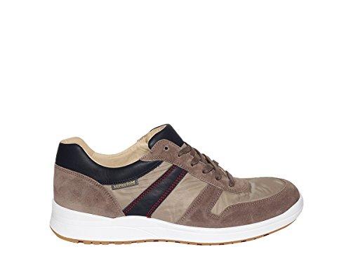 Uomo Sport Sneaker Mephisto Pe18 Vito Scarpe T6Rxqwq7n