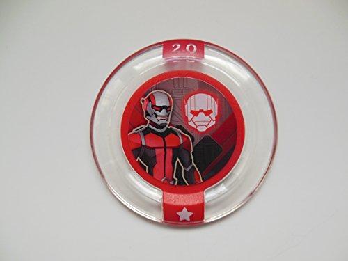 Disney INFINITY Marvel Super Heroes Ant Man product image