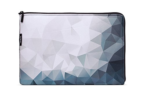 Lavolta Urban Pattern Housse pour Ordinateur portable/MacBook Pro/Air 13