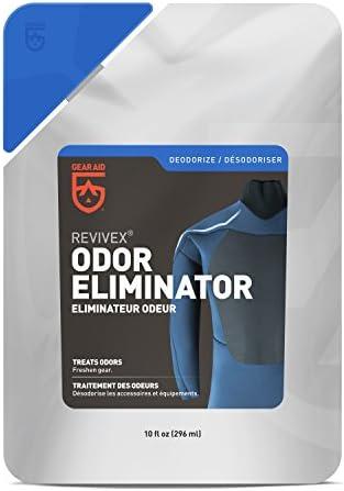Gear Aid Eliminator All Natural Footwear
