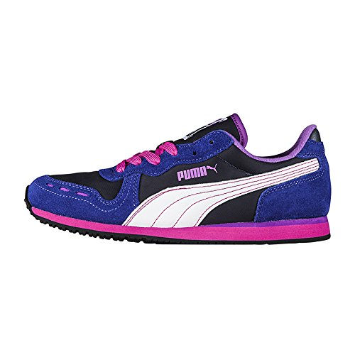 puma Cabana racer 2 Wn's-baskets mode