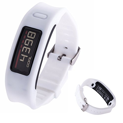 Replacement Wristband Vivofit Wristbands Problem product image