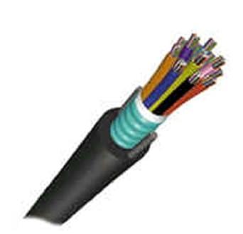 amazon com 7525785 general cable direct burial pe89 aluminum rh amazon com