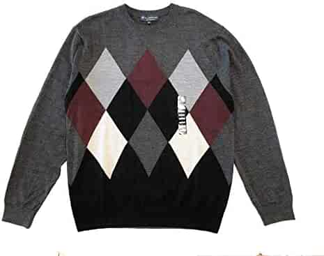 de2b15b0 Shopping Blacks - $50 to $100 - Sweaters - Clothing - Men - Clothing ...