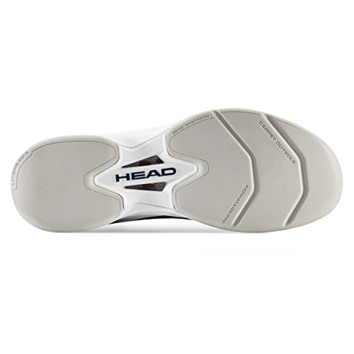 Pro Carpet HEAD Nitro Carpet Pro HEAD Nitro men men 57tYqxwWZ