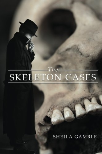 The Skeleton Cases