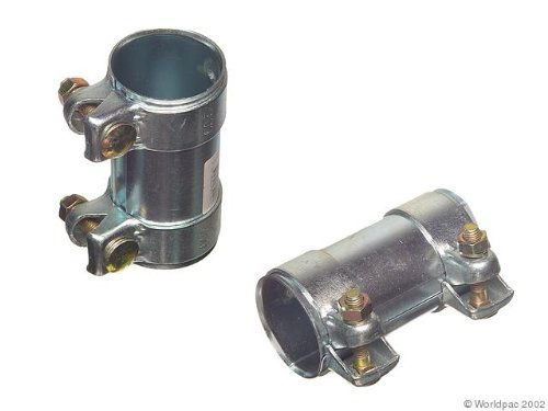 Bosal 265-119 Pipe Connector