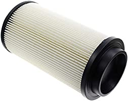 Carbub 7080595 Air filter for Polaris Sportsman 400 500 550 570 600 700 800 850 Scrambler Magnum ATV Parts Carbour