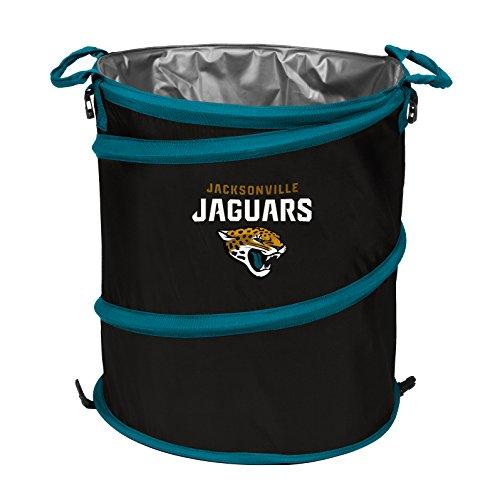 Nfl Cooler (NFL Jacksonville Jaguars 3-in-1 Cooler)
