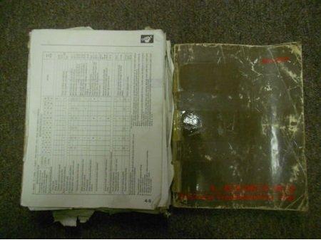 1991 Acura Legend Service Repair Shop Manual FACTORY OEM BOOK 2 VOLUME SET