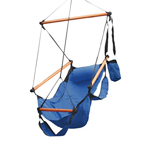 Compare price to outdoor baby swing wood | TragerLaw.biz