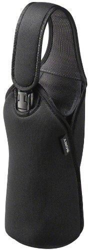 sony-handycam-soft-carrying-case-for-hdr-pj590v-cx590v-cx270v-pj210-lcs-bbg-black