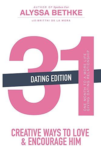 richard dawson dating history