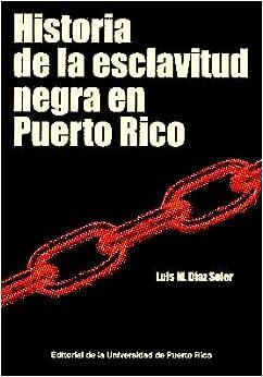Historias de esclavitud ligera