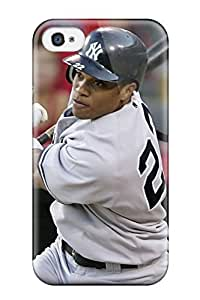 Best 6266545K73589960 Excellent Design Cano Baseball Phone Case For Iphone 6 4.7 Premium Tpu Case