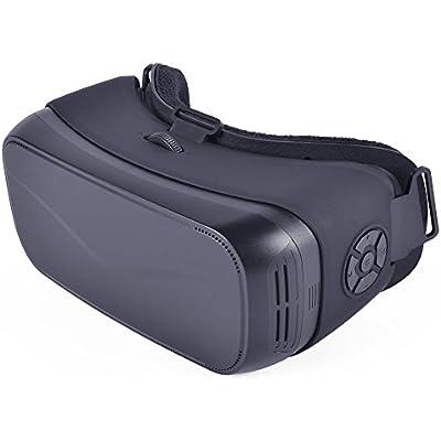 vr-headset-virtual-reality-2560p