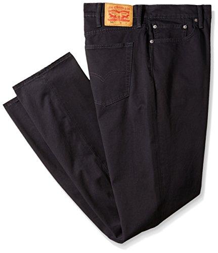jeans carbon - 4