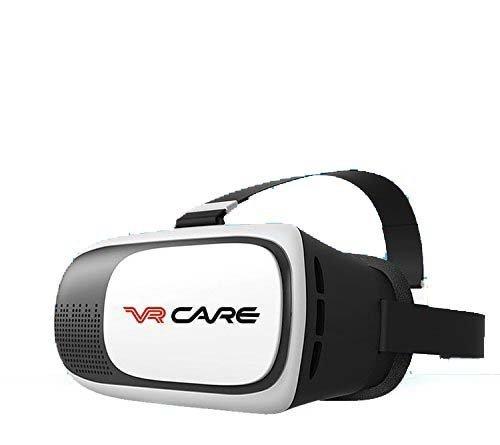6667f5e5ead Amazon.com  Hankcares Upgrade 3nd Genaration Headset